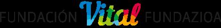 Fundación Caja Vital