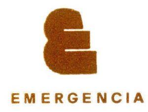 Logo Emergencia_apika